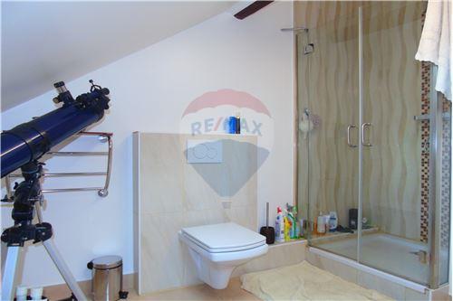 Maison mitoyenne - A vendre - Differdange - 26 - 280301005-601