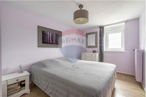 Maison - A vendre - Dudelange - 32 - 280151003-155