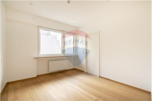 Appartement - A louer - Esch-Sur-Alzette - 25 - 280121070-67