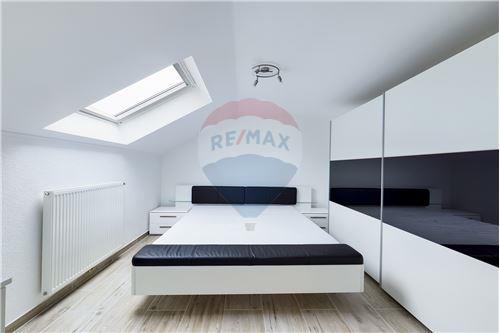 बेडरूम