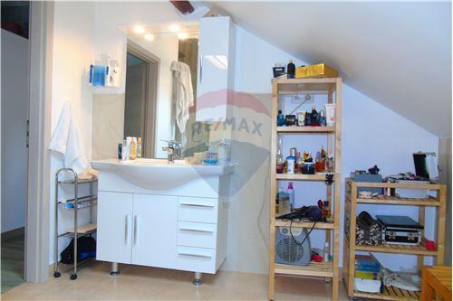 Maison mitoyenne - A vendre - Differdange - 27 - 280301005-601