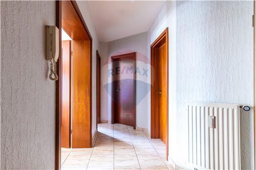 Кондо/квартира - На продажу - Esch-Sur-Alzette - 13 - 280311012-4