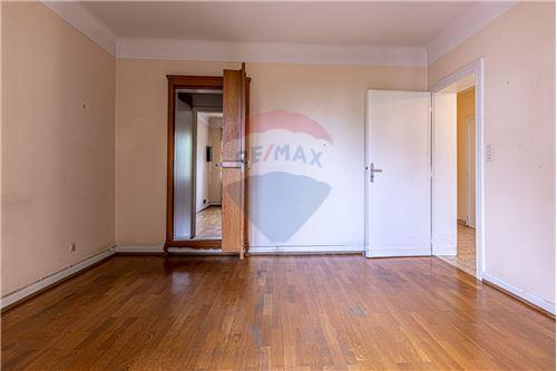 Maison - A vendre - Luxembourg - 20 - 280121003-531