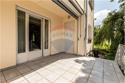 Maison - A vendre - Luxembourg - 14 - 280121003-531
