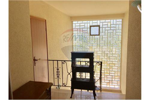 RE/MAX Premium, maison à vendre à Vianden