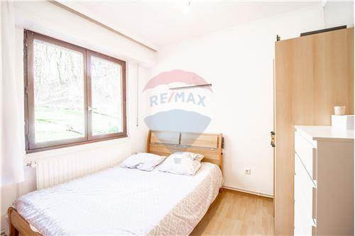Maison - A vendre - Kopstal - 15 - 280281033-7
