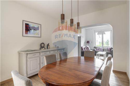Maison - A vendre - Dudelange - 20 - 280151003-155