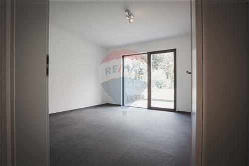 Appartement - A louer - Contern - 8 - 280271007-115