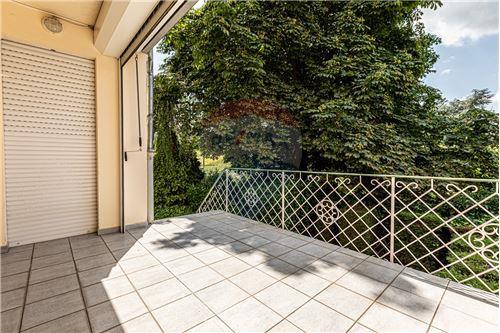 Maison - A vendre - Luxembourg - 15 - 280121003-531