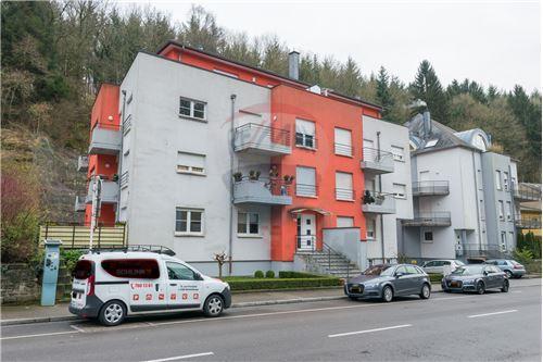 Remax Premium appartement à vendre à Neudorf
