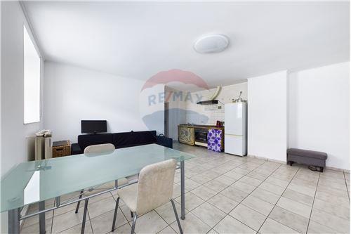 Appartement - A vendre - Rumelange - 2 - 280151086-6