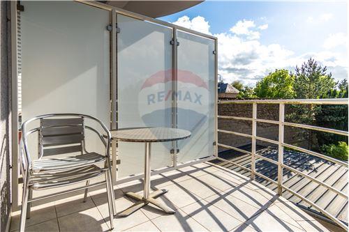 Кондо/квартира - На продажу - Esch-Sur-Alzette - 18 - 280311012-4