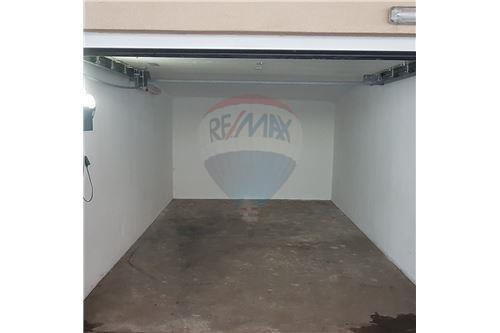 REMAXPremium