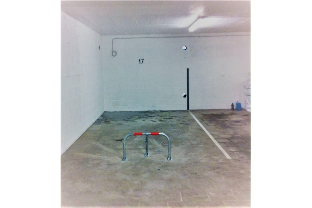 Garage a vendre berchem 280191011 6 for Garage desaffecte a vendre