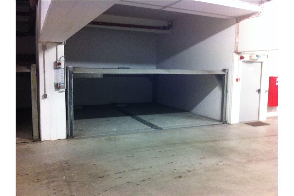 Garage a vendre luxembourg 280191011 2 for Garage desaffecte a vendre