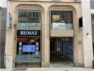 Office of RE/MAX - Immo - Luxembourg