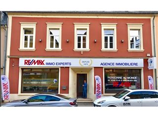 Office of RE/MAX - Immo Experts - Mersch