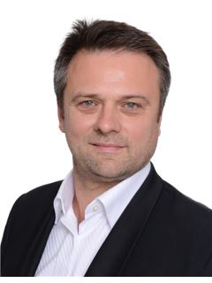 Jaroslav Vašíček - RE/MAX Partner