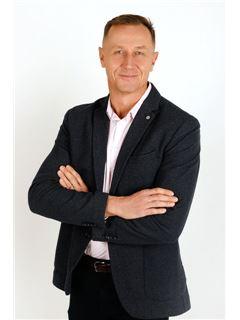 Jan Beneš - RE/MAX Partner