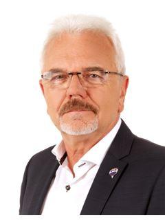 Jan Halaška - RE/MAX Partner