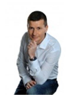 Jan Stárek - RE/MAX Profil
