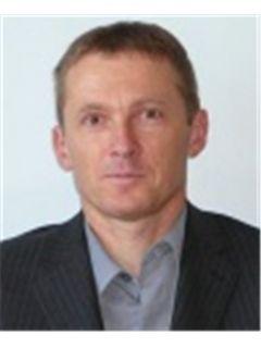 Stanislav Svatek - RE/MAX Nova