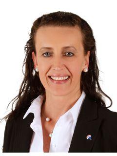Jana Mikšánková - RE/MAX Partner