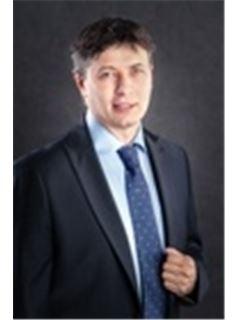 Petr Svoboda - RE/MAX Center