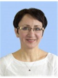 Milena Amáta Wenzlová - RE/MAX Harmony