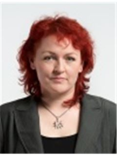 Petra Prosrová - RE/MAX Well 3