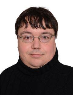 Michal Broft - RE/MAX Partner