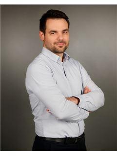 Jiří Chudoba - RE/MAX Partner