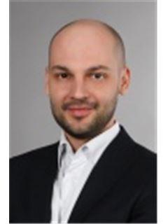 Bc.Petr Malý - RE/MAX Future
