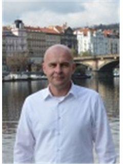 Jiří Völfl - RE/MAX Search