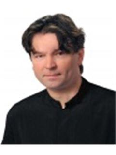 Tomáš Hendrych - RE/MAX K2