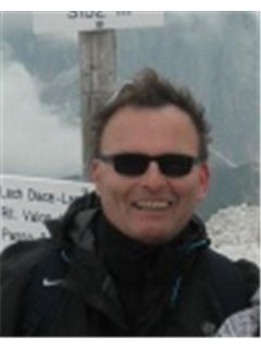 Michael Vaněk - RE/MAX Active Broker