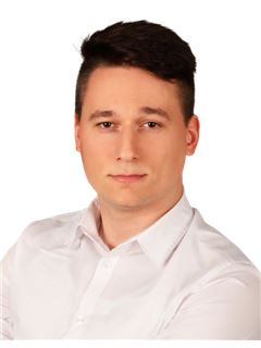 Michal Kolařík - RE/MAX Partner