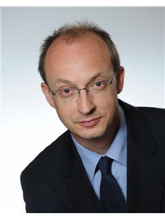 Jiří Larva - RE/MAX Partner
