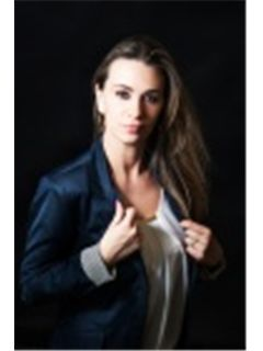 Broker/Owner - Veronika Konderlová - RE/MAX Way