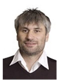 Milan Kolomazník - RE/MAX A-City 2