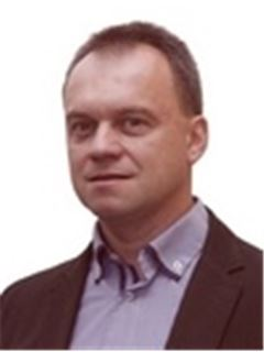 Lukáš Mudroch - RE/MAX Well