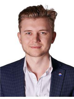 Dominic Costigan - RE/MAX Partner