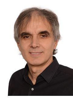 Vangelis Zingopis - RE/MAX Partner