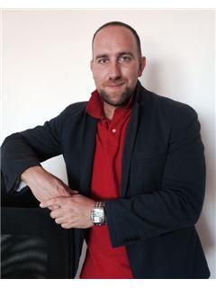 Marek Bělský - RE/MAX Partner