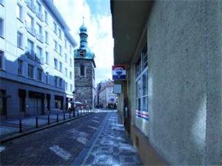 Office of RE/MAX Diamond Group - Prague 1