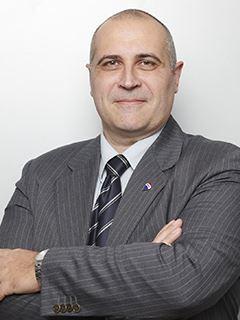 Consulente Immobiliare - Graziano Dulio - RE/MAX Centro Immobiliare