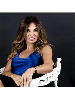 Consulente Immobiliare - Patrizia Lo Cascio - RE/MAX Key House
