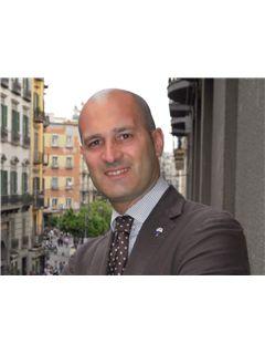 Luca Rosso - RE/MAX Italimmobiliare