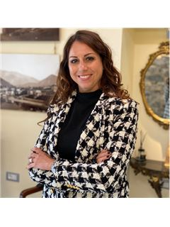 Annalisa Prato - The RE/MAX Collection Luxury Lakeview