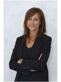 Linda Compagnoni - RE/MAX Ambition